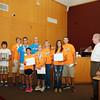 2013, 08-13 City Hall138T