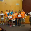 2013, 08-13 City Hall134