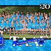 2013, 06-14 TEAM103Fr