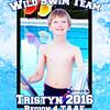 2016 06-07 W'Ford TEAM234TFr