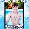 2016 06-07 W'Ford TEAM181TFr