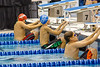 Event_44_11-12_50_Back_06_20160716