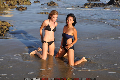 21st swimuit matador 45surf beautiful bikini models 21st 369.,.,.,