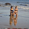 21st swimuit matador 45surf beautiful bikini models 21st 292....