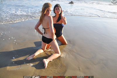 21st swimuit matador 45surf beautiful bikini models 21st 401,,,