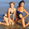 21st swimuit matador 45surf beautiful bikini models 21st 380.,.,.,.,.