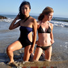 21st swimuit matador 45surf beautiful bikini models 21st 361.,.,.,.