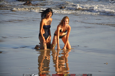 21st swimuit matador 45surf beautiful bikini models 21st 291..,
