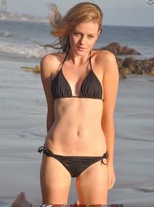 21st swimuit matador 45surf beautiful bikini models 21st 022.,.,.,.