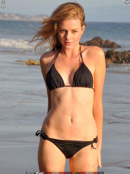 df17ba45e6e swimsuit bikini entrepreneurship swimsuit models bikini models art ...