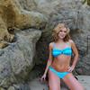 beautiful woman malibu swimsuit model 45surf beautiful 391.43.3.43.4