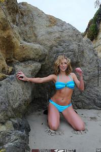 beautiful woman malibu swimsuit model 45surf beautiful 385,.,.