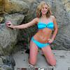 beautiful woman malibu swimsuit model 45surf beautiful 381,.,..