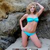 beautiful woman malibu swimsuit model 45surf beautiful 348.,.,.,.