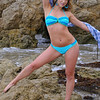 beautiful woman malibu swimsuit model 45surf beautiful 944,.,.
