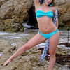 beautiful woman malibu swimsuit model 45surf beautiful 940.,.