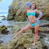 beautiful woman malibu swimsuit model 45surf beautiful 952.,,.,.