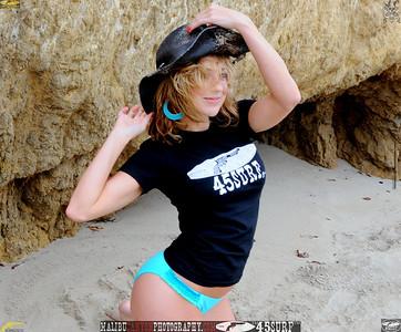 malibu swimsuit model beuatiful woman bikini 917.,.,.,