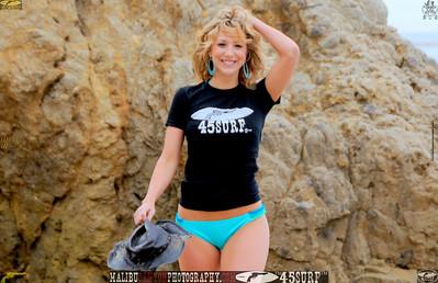malibu swimsuit model beuatiful woman bikini 984,.,.