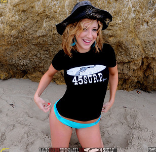 malibu swimsuit model beuatiful woman bikini 891,.,.,.