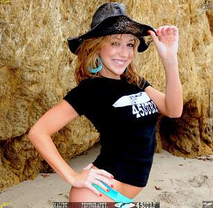 malibu swimsuit model beuatiful woman bikini 946,.,,.