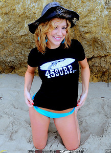 malibu swimsuit model beuatiful woman bikini 889,.,,,.