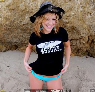 malibu swimsuit model beuatiful woman bikini 890,.,.,.