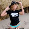malibu swimsuit model beuatiful woman bikini 922.,.,.