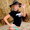 malibu swimsuit model beuatiful woman bikini 945.,.,.,.