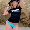 malibu swimsuit model beuatiful woman bikini 903.23.23.4