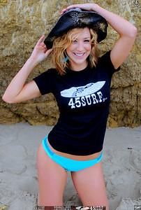 malibu swimsuit model beuatiful woman bikini 867,.,.