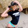 malibu swimsuit model beuatiful woman bikini 914.,.,090.,.,