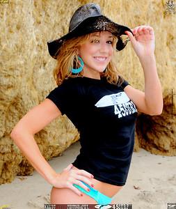 malibu swimsuit model beuatiful woman bikini 943.,.,.,.