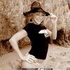 malibu swimsuit model beuatiful woman bikini 940.,.,900.,.,.