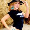 malibu swimsuit model beuatiful woman bikini 942.,.,.,.
