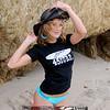 malibu swimsuit model beuatiful woman bikini 918.,.,.