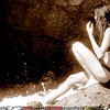 swimsuit bikini 45surf hot pretty beautiful girls beauty bikini 012,.,.,.,,,
