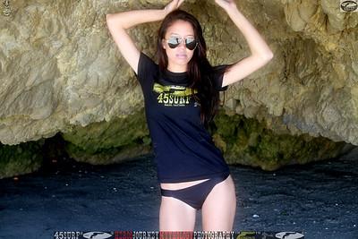 45surf bikini swimsuit model shirts hot pretty beauty women girl 002.,.,.,.