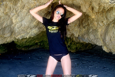 45surf bikini swimsuit model shirts hot pretty beauty women girl 011,.,.,.,.,.