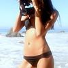 bikini 45surf swimsuit bikini model hot pretty bikini swimsuit 046,.,.gr.,,.