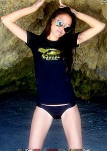 45surf bikini swimsuit model shirts hot pretty beauty women girl 013,.,.,.,.,,,,,