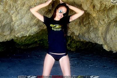 45surf bikini swimsuit model shirts hot pretty beauty women girl 015,.,.,.,.