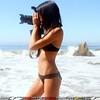 bikini 45surf swimsuit bikini model hot pretty bikini swimsuit 017.,.,gr.,.,