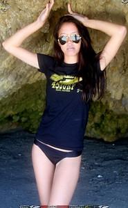 45surf bikini swimsuit model shirts hot pretty beauty women girl 007,.,.,,,,