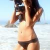 bikini 45surf swimsuit bikini model hot pretty bikini swimsuit 044.,,.,.,