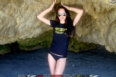 45surf bikini swimsuit model shirts hot pretty beauty women girl 007,.,.,.,.