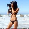 bikini 45surf swimsuit bikini model hot pretty bikini swimsuit 013.,.,.,