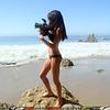 bikini 45surf swimsuit bikini model hot pretty bikini swimsuit 024.,,.gr.,.,.