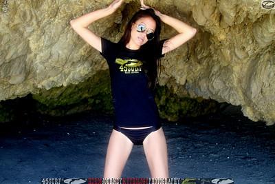 45surf bikini swimsuit model shirts hot pretty beauty women girl 013,.,.,.,.
