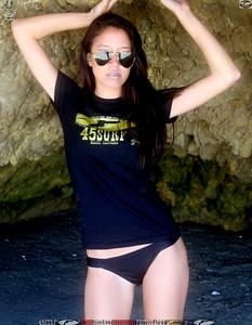 45surf bikini swimsuit model shirts hot pretty beauty women girl 001,.,.,.,.
